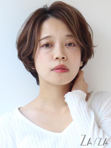 7A_shinjyo8429