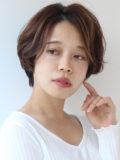 7B_shinjyo8411