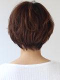 7D_shinjyo8445