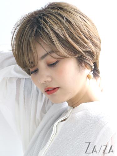 1A_furukawa4725