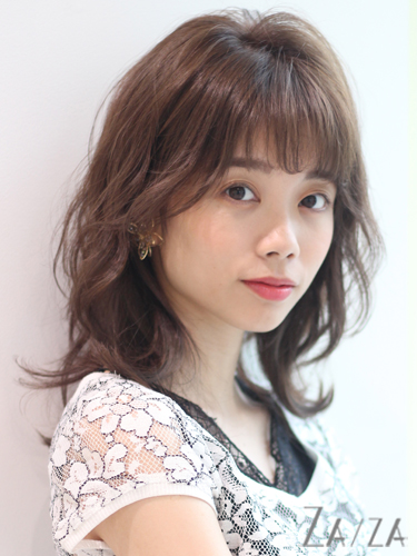 2A_akiyama8788