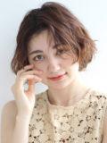 3B_furukawa4650