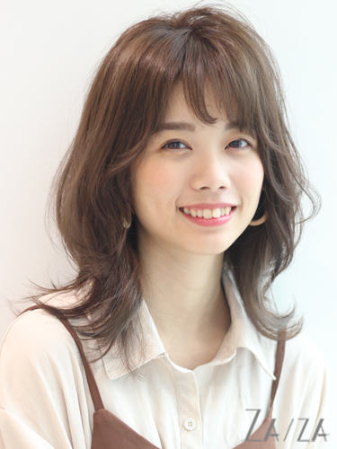 4A_akiyama8501