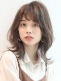 4B_akiyama8506