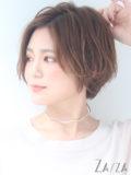 1A_shinjyo0294
