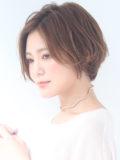 1B_shinjyo0288