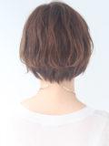 1D_shinjyo0322