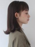 2C_kimura7156