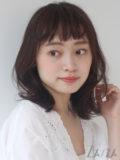 5A_kimura7187