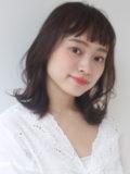 5B_kimura7200