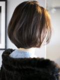 biotokyo-髪型-2020-1202-沖島-ヘアスタイル-大人-ショート-ボブ-パーマ-ハンサム-前髪あり-流行-オーガニック-organic-オーガニックカラー-オシャレ-トウキョウ-ボヘミアン-美容室-