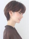 1C_shinjyo9894
