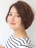 2A_kimura4592