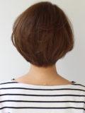 2D_kimura4629