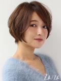 4A_kimura2359