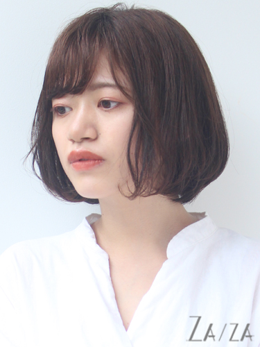 5A_shinjyo9979