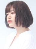 5B_shinjyo9944
