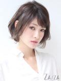6A_saitonao7866