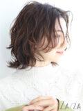 1A_furukawa6093