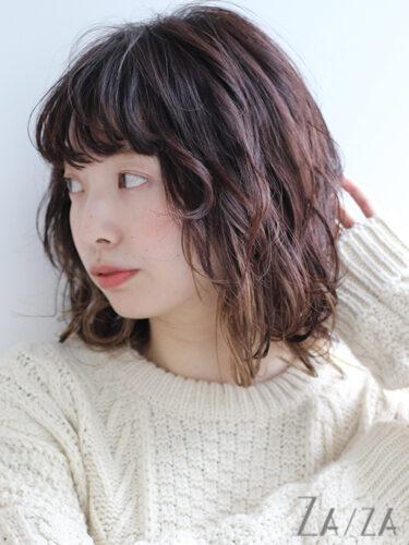 3A_furukawa5931