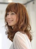 2010 Liike Style 1