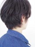 2013 メンズヘアスタイル