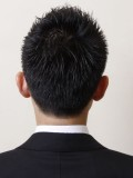 プロフェッショナルヘア