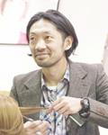 亀田 朋和