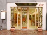 due三鷹店1