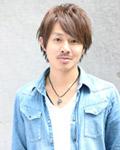 oohara_3_off